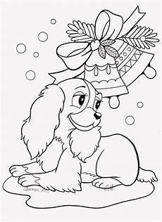 Weihnachten Ausmalbilder Disney Malvorlagen Weihnachten Disney Neu 25 Druckbar