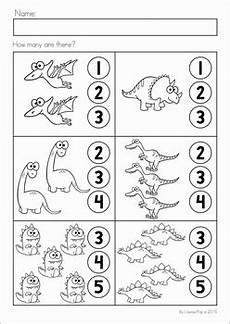 dinosaurs worksheets for preschoolers 15388 dinosaur preschool no prep worksheets activities by lavinia pop