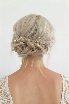 hairstyles from behind every upstyle should start with this behindthechair com