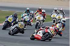 course de moto cev repsol moto2 navarra swiss junior team moto 2