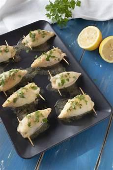 Benedetta Rossi La Ricetta Dei Calamari Ripieni Da Fatto In Casa Per Voi Ultime Notizie Flash | calamari ripieni al limone fatto in casa da benedetta rossi ricetta nel 2020 ricette