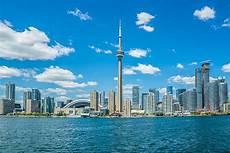 Flug Nach Toronto - fl 252 ge nach toronto billigfl 252 ge toronto lastminute de