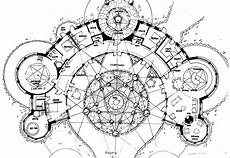 sacred geometry house plans 3004851 orig jpg 1100 215 760 concept design sacred geometry