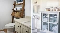 ikea bathroom storage ideas