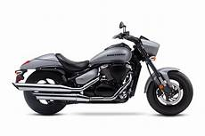 2019 suzuki motorcycle models 2019 suzuki boulevard m50 guide total motorcycle