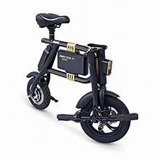 Mini Scooter 233 Lectrique Inmotion P1f Trott N Shop