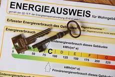 energieausweis kostenlos immobilienbewertung hausverkauf makler empfehlung