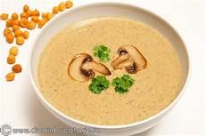crema fiarta jamila supa crema de ciuperci jamila modalitati de a slabi
