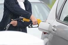 faut il acheter un diesel faut il encore acheter une voiture diesel
