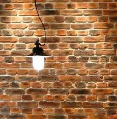 muros restaurant design idea exterior wall panels ceiling lights wall