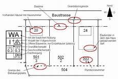 wie lese ich einen bebauungsplan schwedenhaus holzhaus