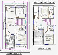 3 bedroom house plans india 3 bed house plans indian model