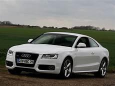 how make cars 2008 audi a5 security system audi a5 2007 2008 2009 2010 2011 autoevolution