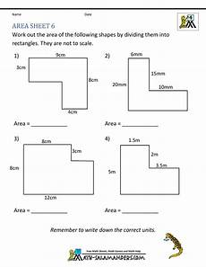 basic algebra worksheets for grade 6 8332 grade 6 space unit plan ontario air and flight science unit grade 6 curriculum