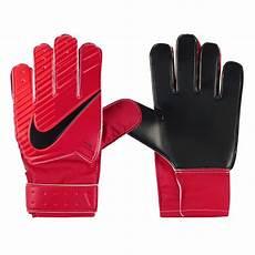 popular equipment gloves nike gk match sports tp nike goalkeeper gloves match black