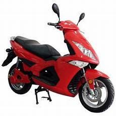 e bike 120 km h electric motorcycle in chennai tamil nadu electric