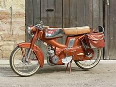 mobylette motobecane ancienne mobylette motobecane ancienne voitures disponibles