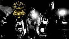 bosshoss black is beautiful cd jpc