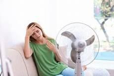 hitze in der wohnung abk 252 hlung zuhause das k 246 nnen sie gegen die hitze in der wohnung tun