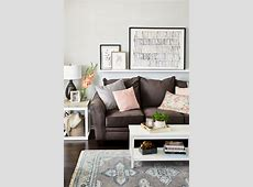 Living Room Decorating and Design   Better Homes & Gardens