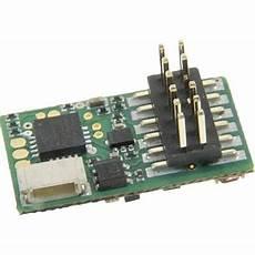 len ohne kabel uhlenbrock 73145 lokdecoder ohne kabel mit stecker kaufen