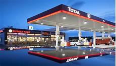 Total R 252 Stet Tankstellen In Frankreich Mit Elektroauto
