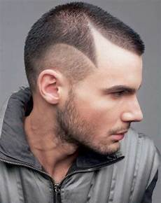 50 best mens haircuts the best mens hairstyles haircuts
