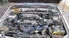 on board diagnostic system 1992 mazda 626 user handbook security system 1989 mazda mx 6 engine control new ignition module mazda 626 ford probe