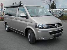 Vw T5 California Maxxc California Comfortline
