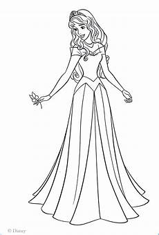 disney princess coloring pages at getcolorings
