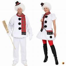 Lustige Kostüme Selber Machen - kost 252 m schneefrau kleid wei 223 in 2019 kost 252 me f 252 r