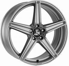 ultra wheels shop