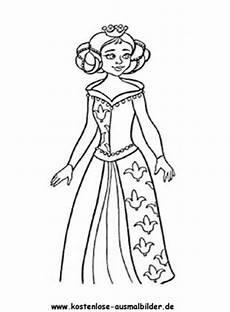 Ausmalbilder Prinzessin Ausmalbilder Die 12 Tanzenden Prinzessinnen