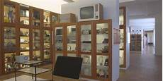 werkbundarchiv museum der dinge werkbundarchiv museum der dinge besonders kuriose