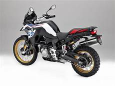 bmw f850gs adventure 2019 engine 2019 bmw f850gs guide total motorcycle