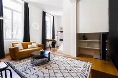 R 233 Novation Totale D Un Appartement 224 Toulouse F 233 Es Des