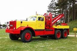 Ww2 Trucks In Civilian Guise  Google Search Trucking