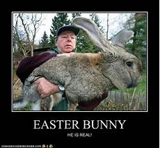 speak of the a day in the of the easter bunny