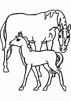 Malvorlagen Tiere Ausdrucken Malvorlagen Tiere Vom Bauernhof Zum Drucken For