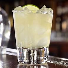 kamikaze shot and cocktail recipe