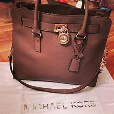 buy michael kors outlet sale gt off54 discounted