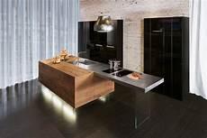 cucine di design cucine componibili di design lago design