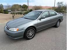 1999 acura tl 3 2 4dr sedan in tucson az lakeside auto sales