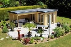 gartenhaus pultdach modern kundenbild pultdach gartenhaus 40 mit anbau