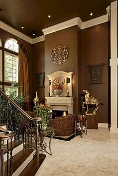 30 awesome brown color scheme ideas for awesome living room decoredo