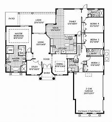 eplans mediterranean house plans mediterranean style house plan 4 beds 3 baths 3073 sq ft