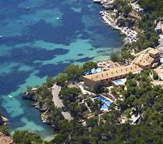 Petit Cala Fornells - hotel petit cala fornells spain balearic islands