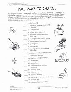 physical science practical worksheet 2013 grade 11 prescribed experiment 1 13165 physical science april 2013 mrs garchow s classroom 8th grade physical science math