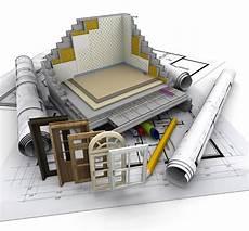 cout devis architecte co 251 t de la r 233 novation d une maison tous les prix et