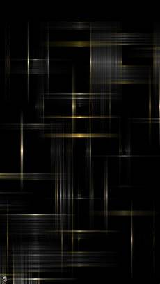 Iphone Wallpaper White And Gold by Black Gold Wallpapers Hd Wallpaper Cave